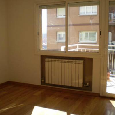 Reforma integral piso Cerdanyola del Vallès