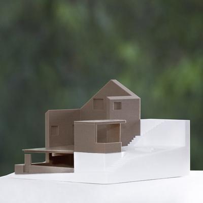 Casa Fénix