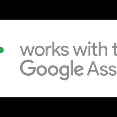 Control por Voz Google Home