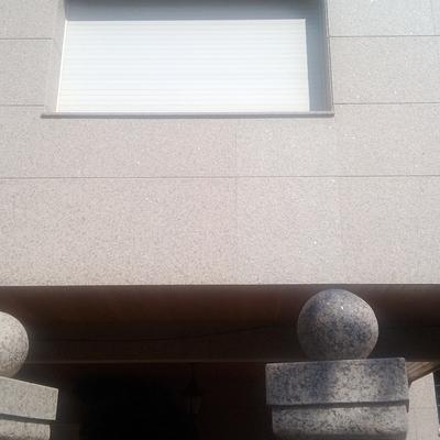 Casa de piedra en Rubí