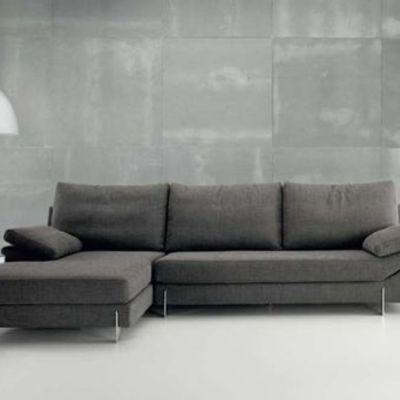 sofa modelo rio