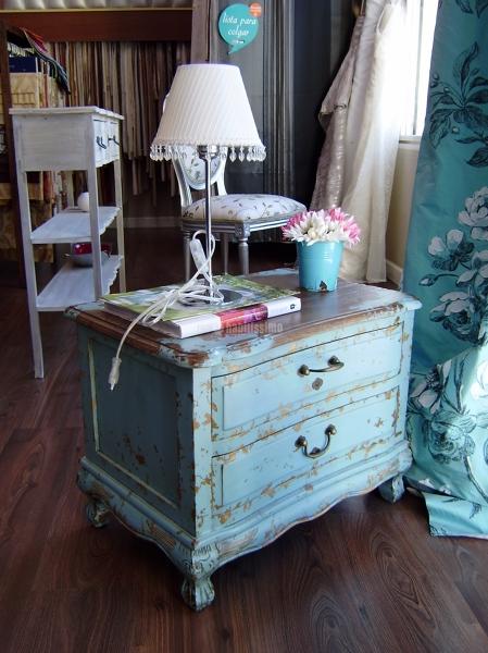 Foto cortinas muebles tapizados papel pintado de textil - Papel pintado para muebles ...
