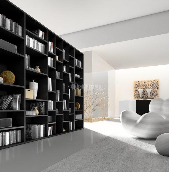 Foto muebles muebles cocina reforma de david moreno interiores 14139 habitissimo - David moreno interiores ...