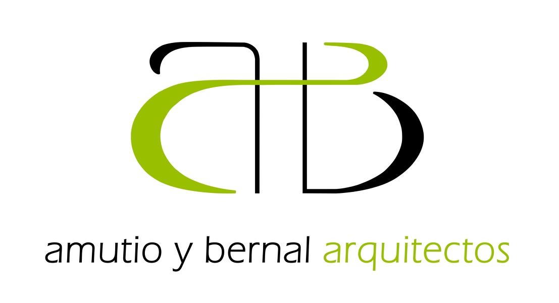 Foto arquitectos arquitectura arquitecto de amutio y - Amutio y bernal arquitectos ...