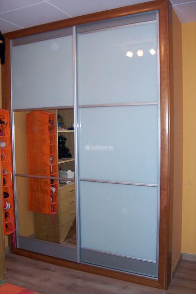 Foto muebles cocina art culos decoraci n armarios - Armarios para exteriores ...