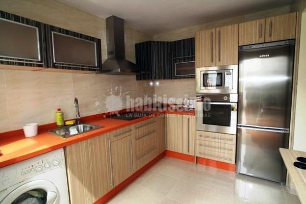 Foto: Muebles Cocina, Decoración, Artículos Decoración de ...
