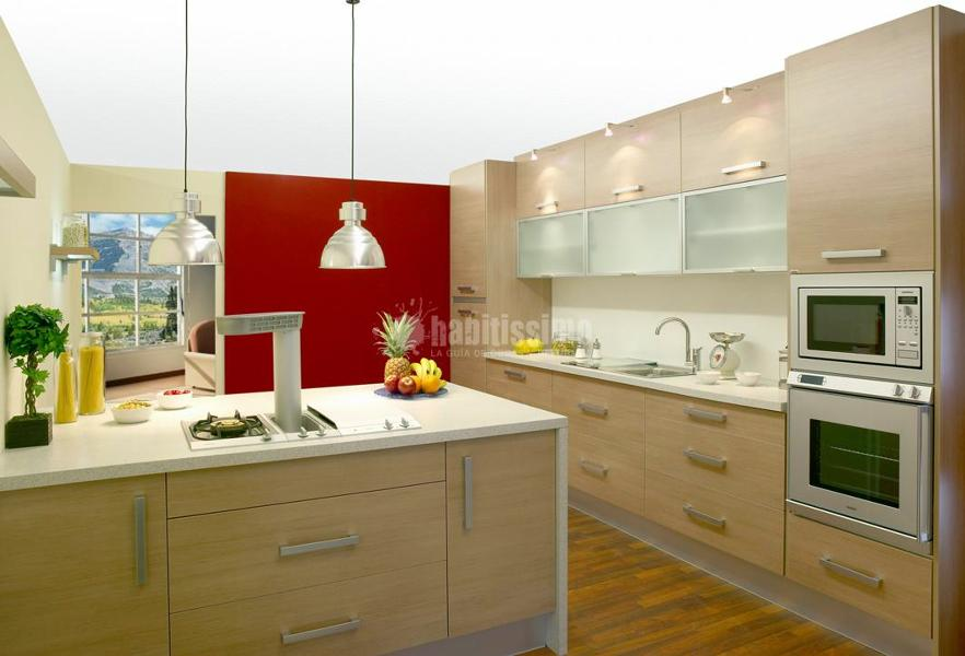 Foto: Reformas Cocinas, Construcciones Reformas de Muebles de ...
