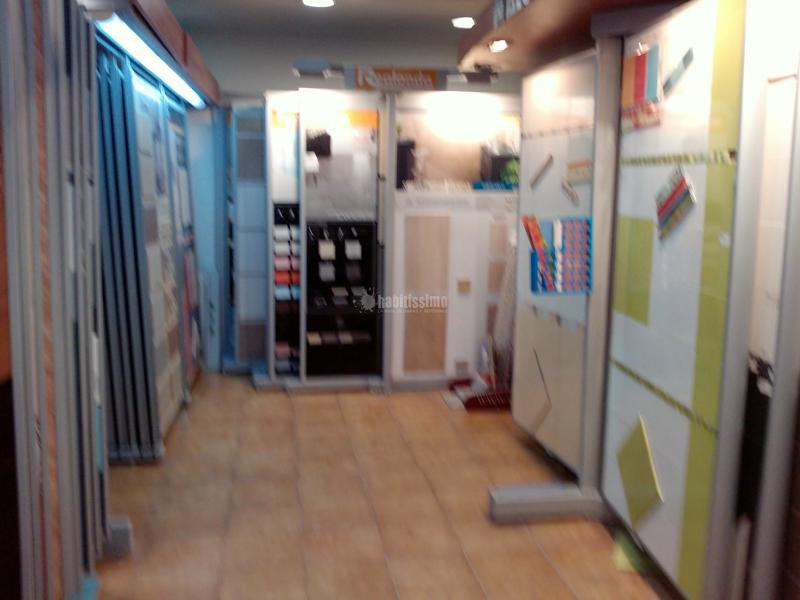Foto azulejos cer mica materiales construcci n de pavimentos y azulejos roman sl 62223 - Azulejos roman ...
