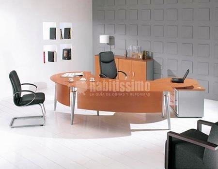 Foto muebles oficina muebles oficina sillas oficina de - Muebles oficina castellon ...