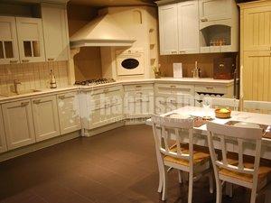 Foto reformas viviendas art culos decoraci n muebles - Muebles de cocina mostoles ...