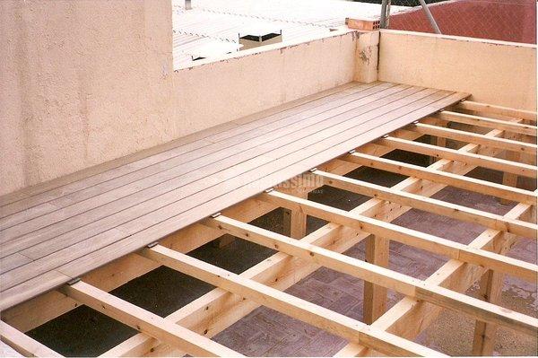 Foto reformas viviendas electricistas construcciones - Zarosan construcciones y reformas sl ...