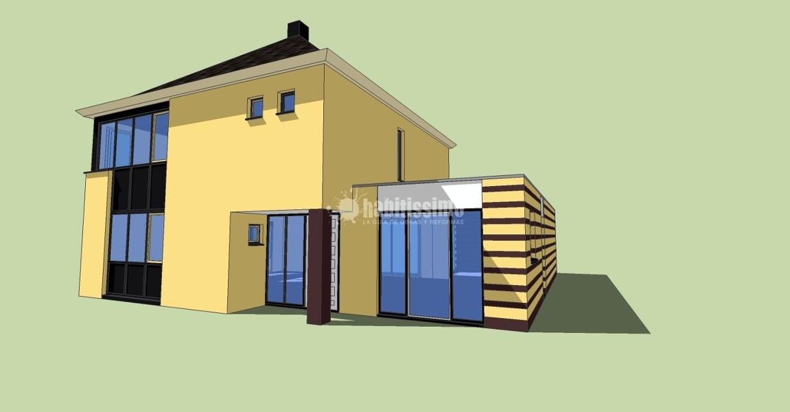 Foto arquitectos construcci n edificios constructores - Empresas de construccion valencia ...