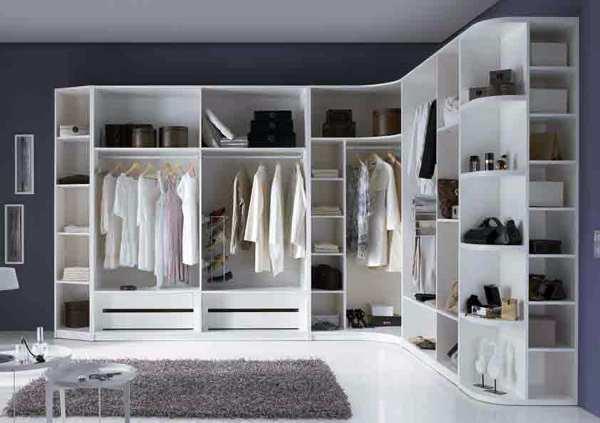 Foto armarios empotrados frentes de armario vestidores - Armarios empotrados burgos ...