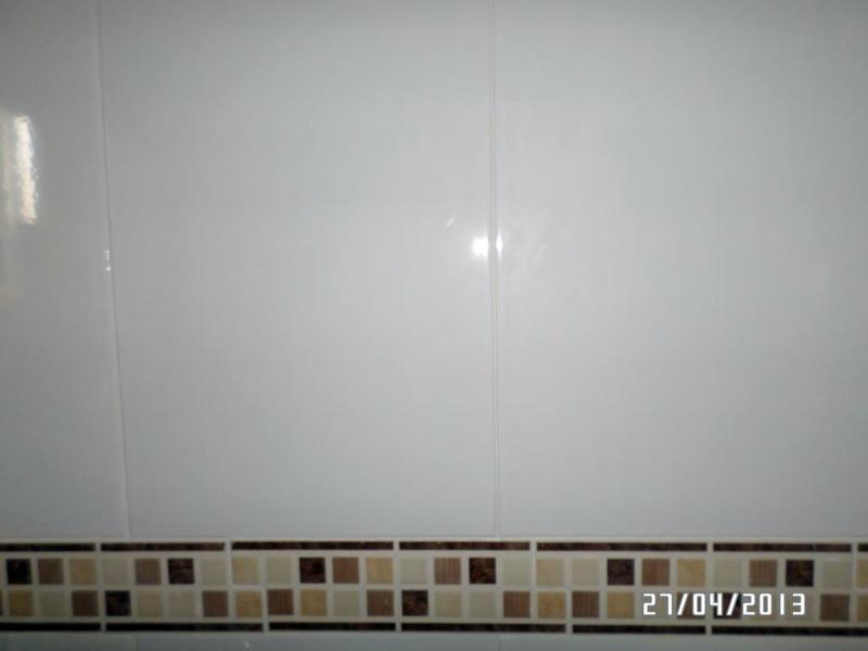 Azulejos Baño Juvenil:Foto: Azulejos Puestos en Cocina de Kipeirma99 #351625 – Habitissimo