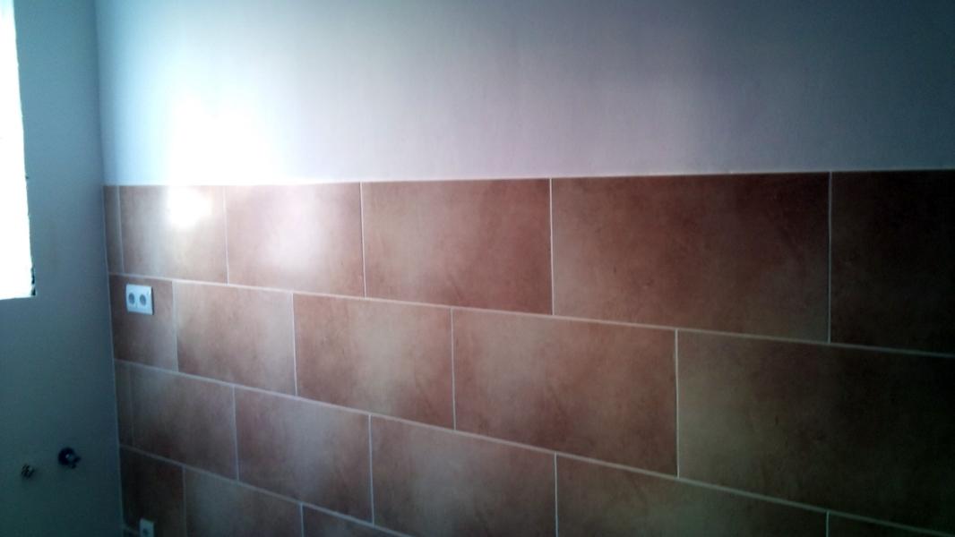 Foto cocina badalona de reformas s n 259767 habitissimo - Reformas banos badalona ...