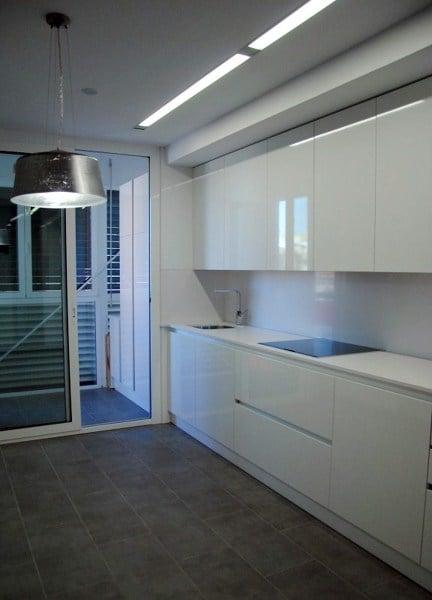 Foto cocina completa de ceramicas arcobaleno 294789 for Presupuesto cocina completa