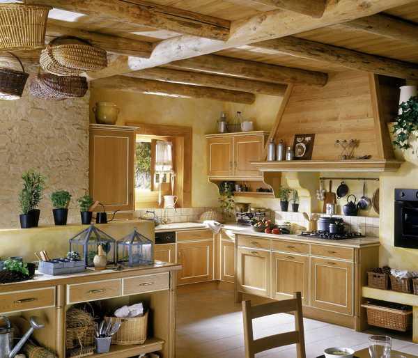 Foto pared imitaci n piedra de old stones castellon for Cocinas castellon precios