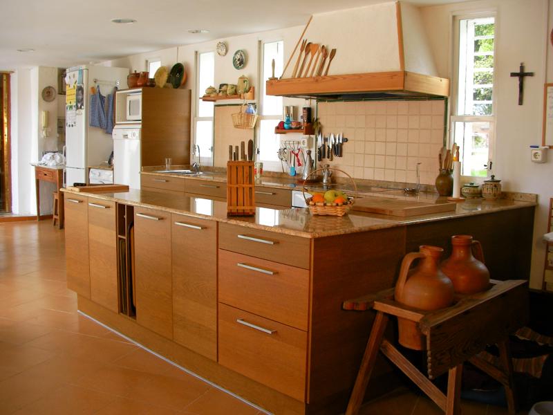 Foto cocina ikea de coloco montajes e instalaciones for Configurador de cocinas ikea