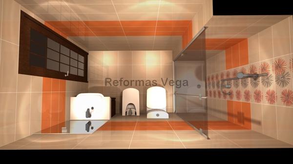 Foto cocinas ba os de reformas vega 512888 - Reformas vega ...