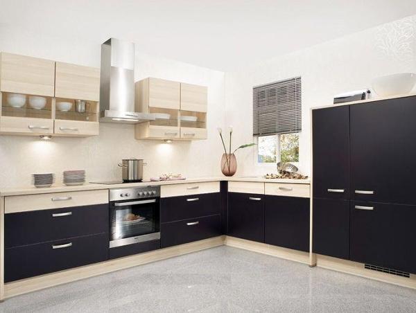 Foto: Cocinas de Diseño Economicas de Imq #227808 - Habitissimo