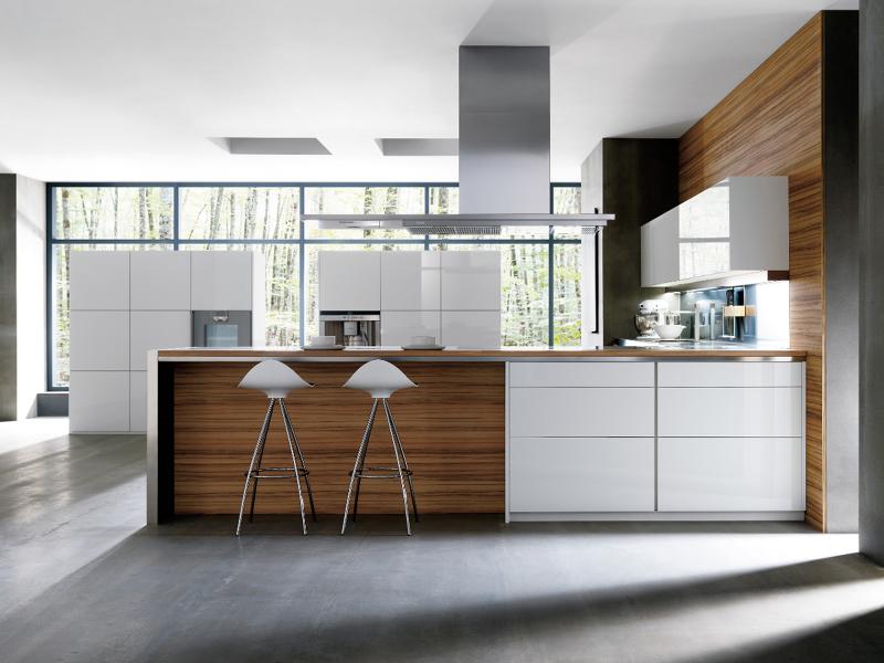 Foto: Cocinas Doca de KOA Interiorismo #250429 - Habitissimo
