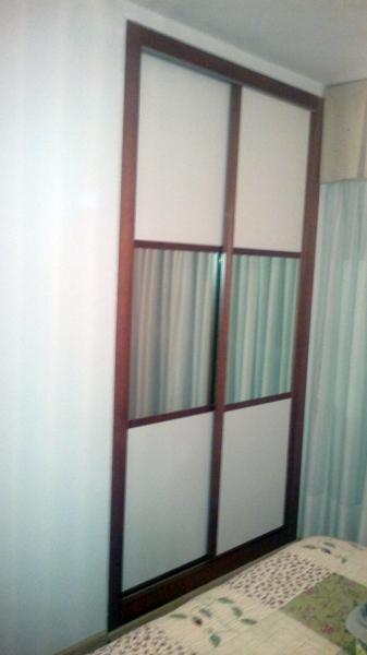 Foto frentes de armarios de armariosdelsur 258385 - Frentes de armarios ...