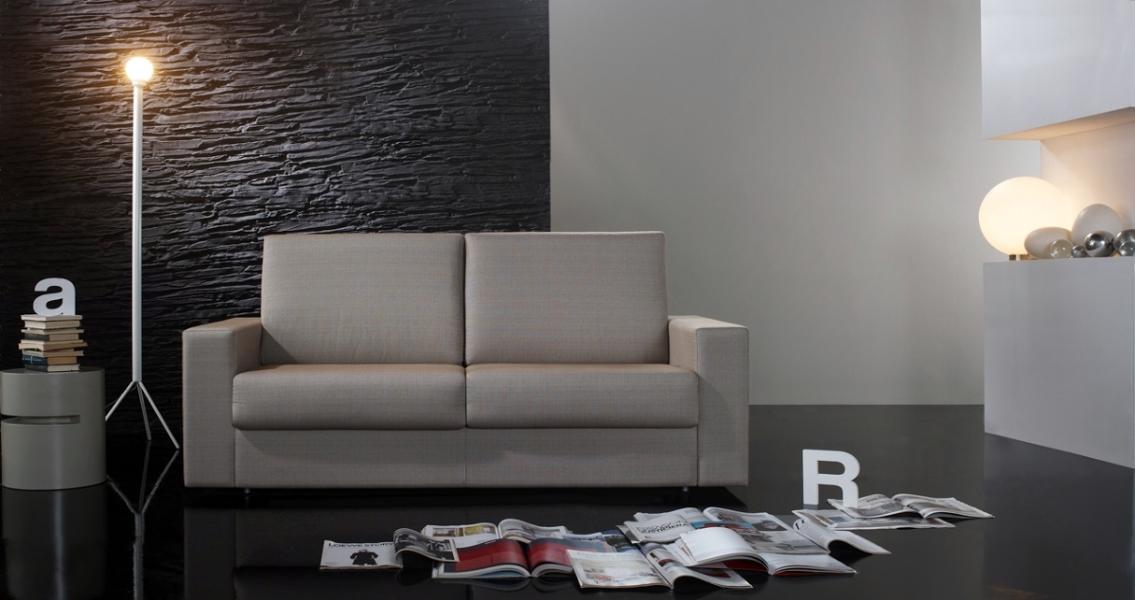 Foto goher sofa cama de sof s cama galea 349171 habitissimo - Sofas cama galea ...