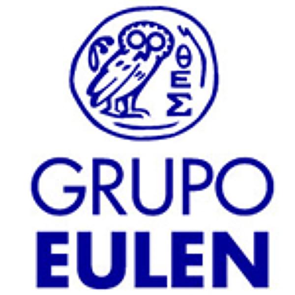 Foto grupo eulen de eulen s a 717937 habitissimo for Oficinas eulen