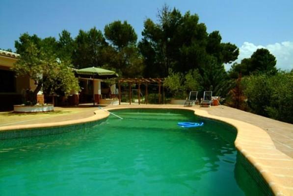 Foto hacemos la piscina de tus sue os de multiservicios for Hacemos piscinas