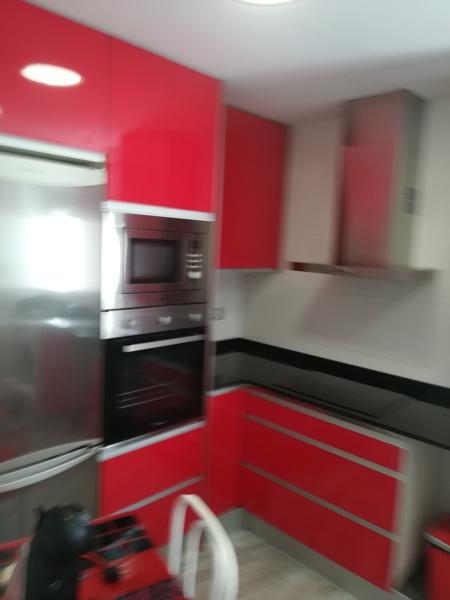 Foto: Limpiezas de Cocina a Fondo Muebles por dentro y por Fuera ...
