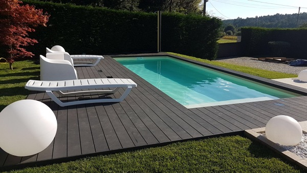Foto suelos para terrazas y piscinas exteriores sin obra - Suelos piscinas exteriores ...