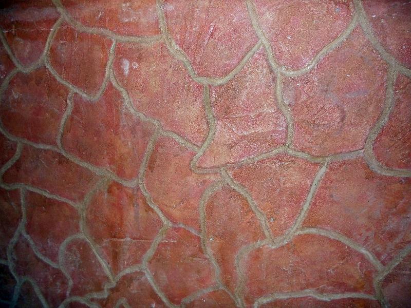 foto imitacion a piedra de pintura kira 243988 habitissimo