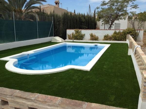 Foto piscina prefabricada de bps 2010 sl 783344 for Presupuesto piscina prefabricada