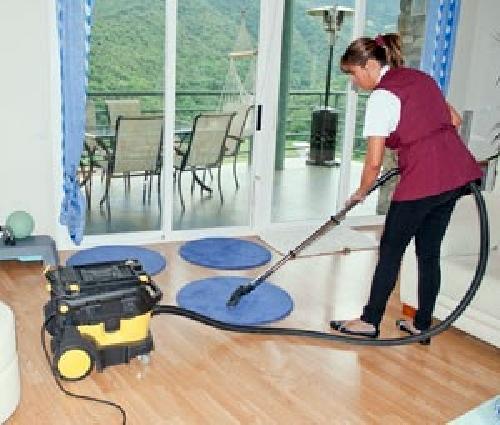 Foto limpieza de alfombras moquetas sof s sillas de tela de clean iron valencia 308537 - Limpieza de alfombras barcelona ...