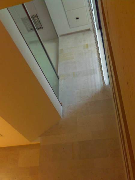 Foto local de oficinas madrid de sireformas 532852 for Oficinas ss madrid