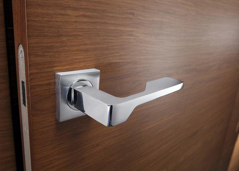 Foto manivela modelo 3032 de jandel manivelas para - Manivelas puertas interior ...