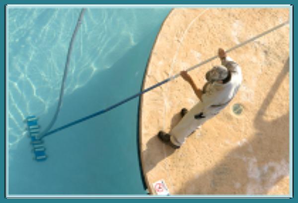 Foto mantenimiento de piscinas de crm piscinas 533434 for Guia mantenimiento piscinas