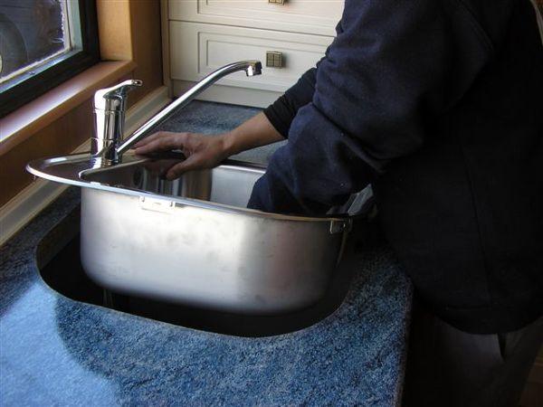 Foto: Mi Cocina - Reparacion de Muebles de Cocina de Mi Cocina ...