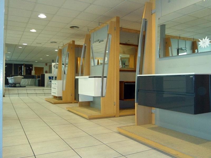 Muebles Baño Rusticos Girona:Foto: Muebles de Baño de Azulejos Casañ,sl #257021 – Habitissimo