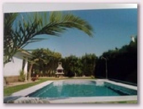 foto otros trabajos de piscinas del sur 326344 habitissimo