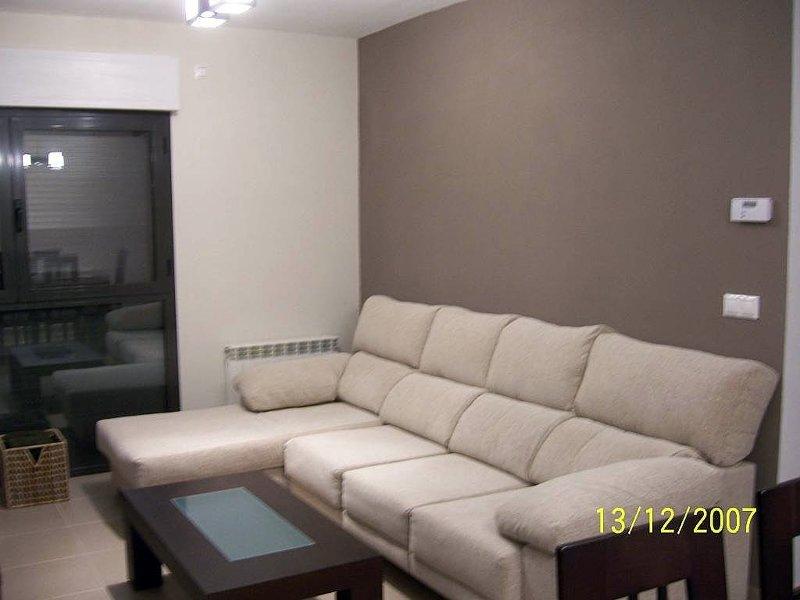 Foto paramentos de habitaciones completas o solo una for Habitaciones completas
