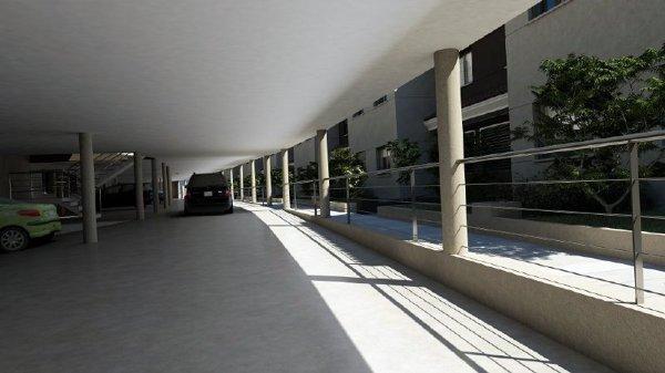 Foto parquin de delineante proyectista y calculista y - Delineante barcelona ...
