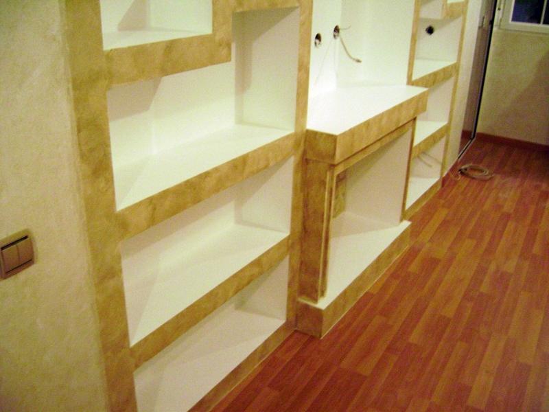 Foto pintar y lacar muebles ibisencos de pintura y - Pintura para lacar muebles ...