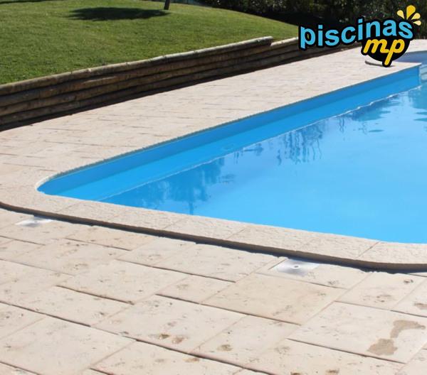 Foto piscina de acero y l mina armada de piscinas mp for Lamina armada para piscinas precios