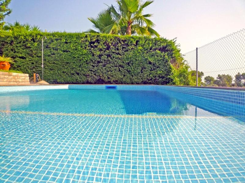 Foto piscina de obra de tienda piscinas s l 400834 - Presupuestos de piscinas de obra ...