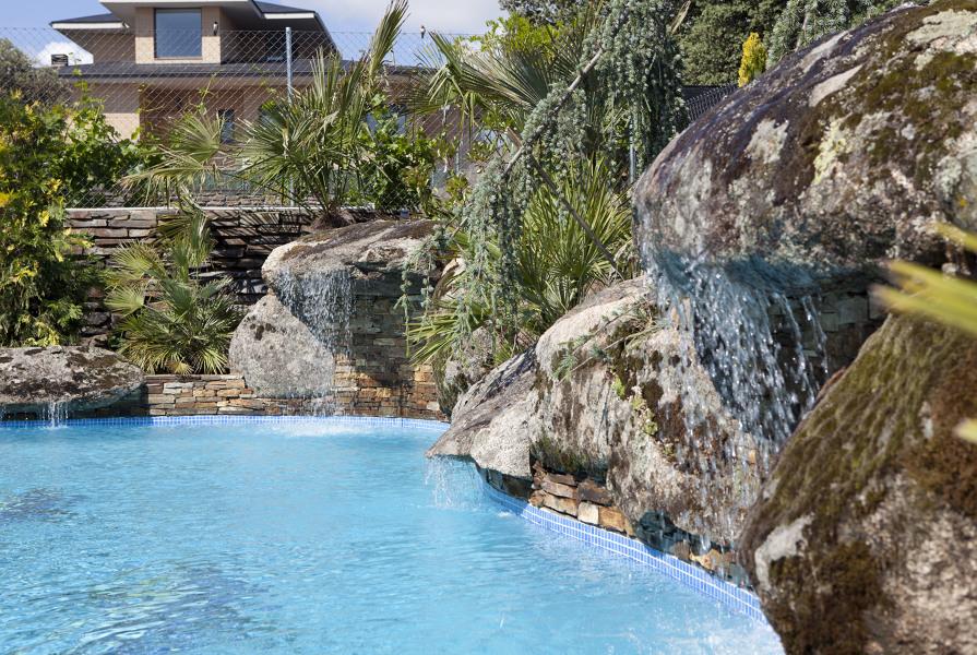 foto piscina oasis natural de piscinas marmara 307550