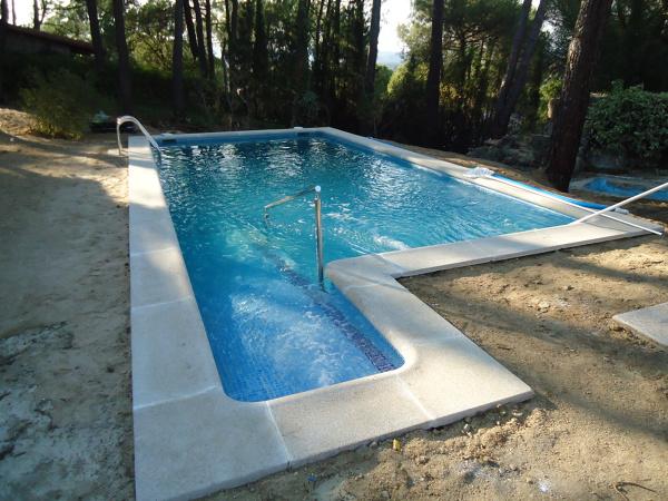 foto piscina de sanchez yuste sl 515253 habitissimo