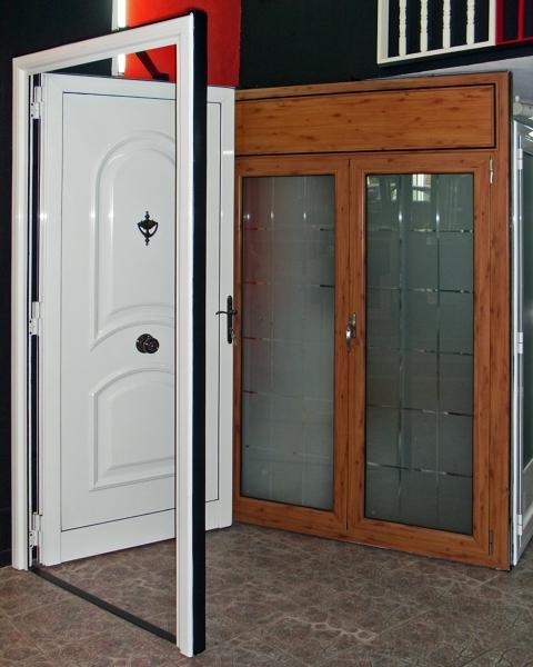 Artesanato Hippie Passo A Passo ~ Foto Puerta y Armario de Aluminios Jose Bartra #261083 Habitissimo