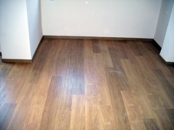 foto laminado quick step roble u896 de masiros parquet 134859 habitissimo. Black Bedroom Furniture Sets. Home Design Ideas