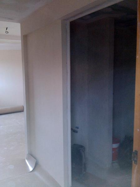 Foto recerco para puerta corredera colgante de marchelli - Puertas correderas colgantes ...